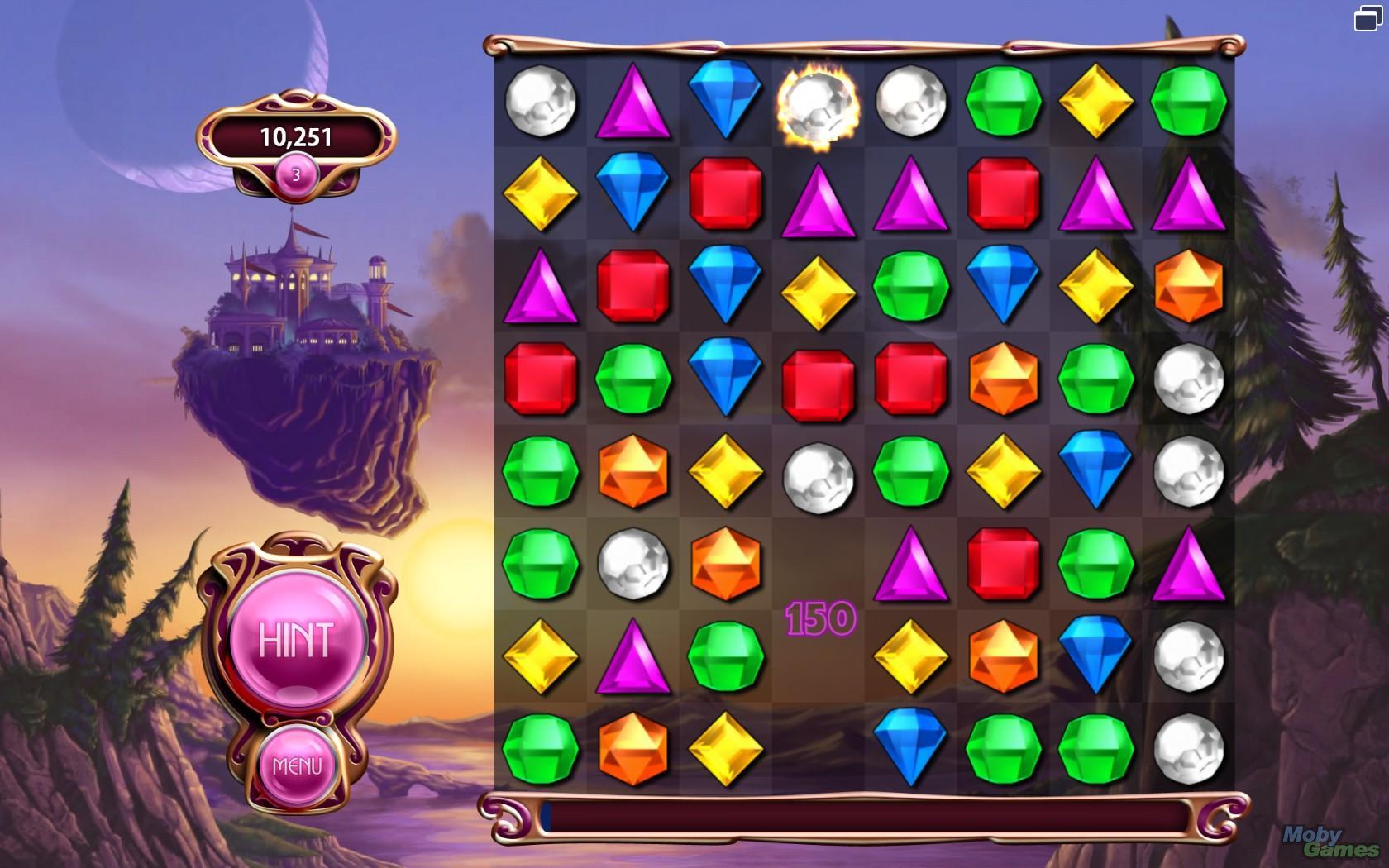kostenlos spielen bejeweled