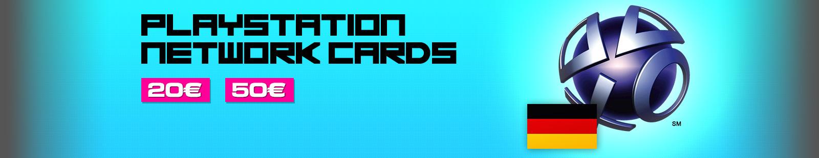 Psn Card Online Kaufen Lastschrift