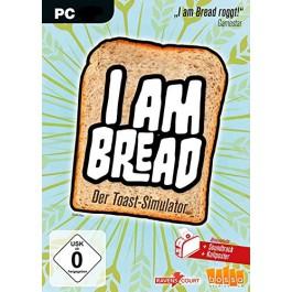 Startseite i am bread der toast simulator