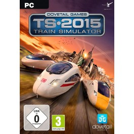 train simulator 2015 play online