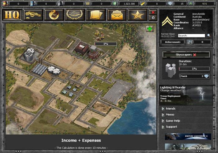 operations spiele kostenlos online spielen