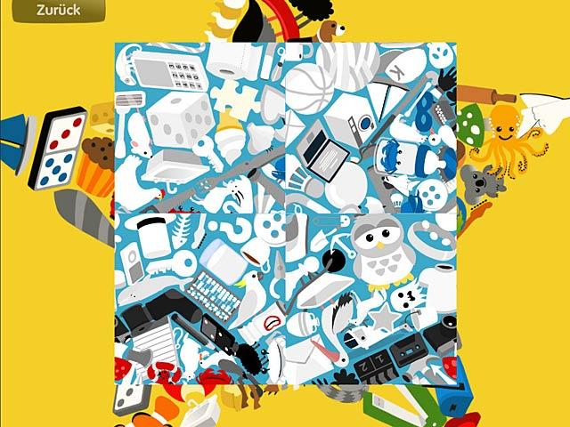 moorhuhn kart online spielen