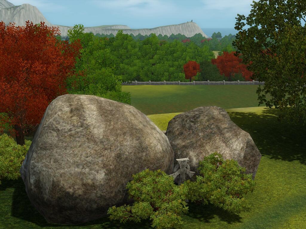 sims 2 online spielen