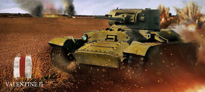 World Of Tanks Altersfreigabe