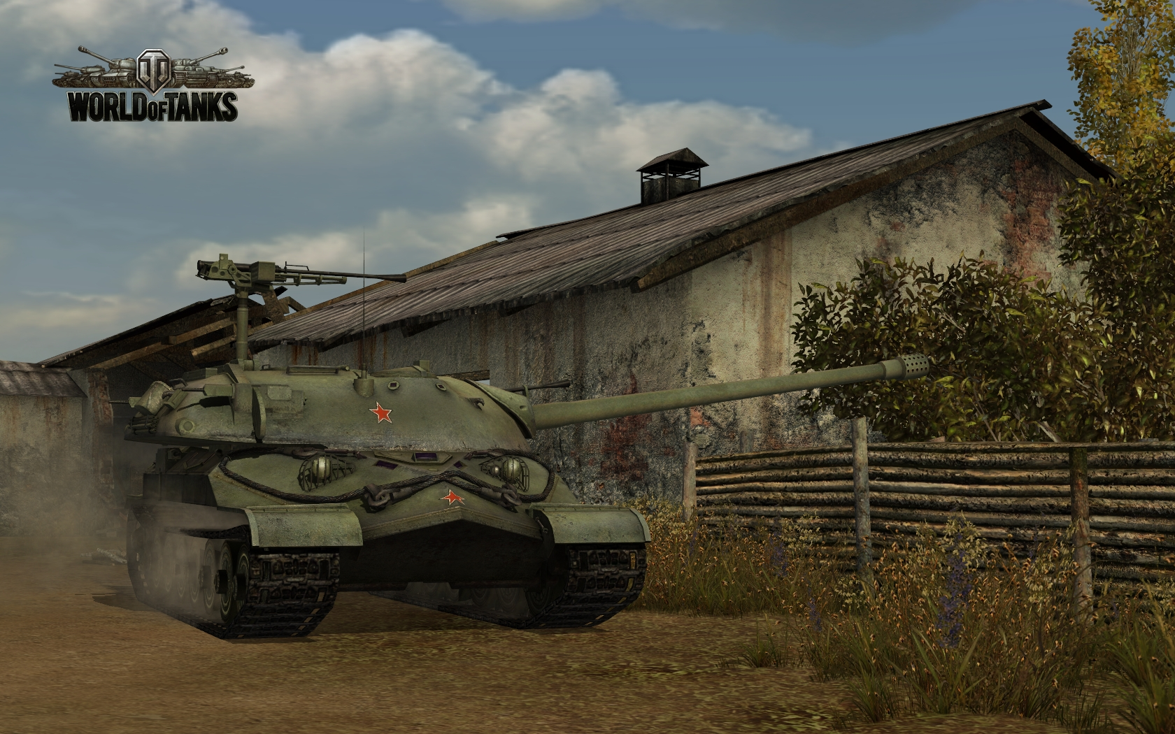world of tanks online spielen