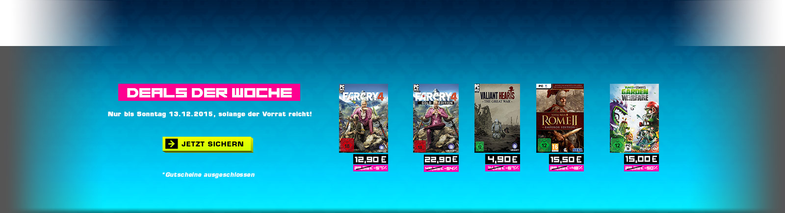 gratis spiele downloaden vollversion