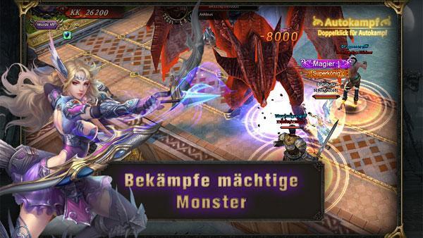 Drachen Spiele Online Kostenlos
