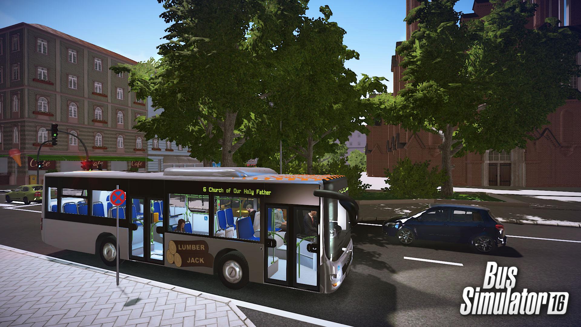 Car Simulator Games For Pc Kickass