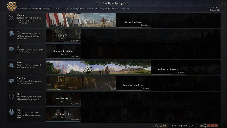 Crusader kings iii expansion 1