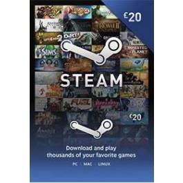 Steam Guthaben Kaufen Lastschrift