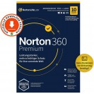Norton 360 Premium - 10 Geräte 1 Jahr