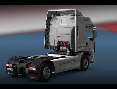 euro truck simulator 2 als pc download kaufen. Black Bedroom Furniture Sets. Home Design Ideas