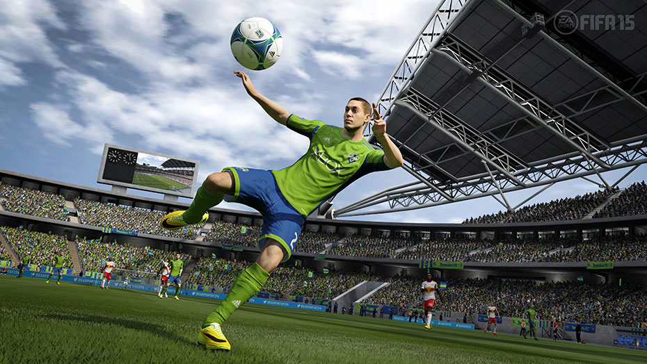 Fifa Points Kostenlos
